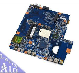 Acer Aspire 5536 AMD Motherboard Socket S1 48 4CH01 021 MBP4201003