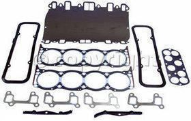 Engine Gasket Set Cylinder Head New Land Rover Range