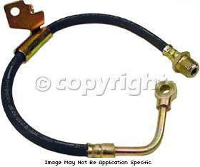 Brake Line Ford Mustang 66 65 Lincoln Continental 62 Car Parts