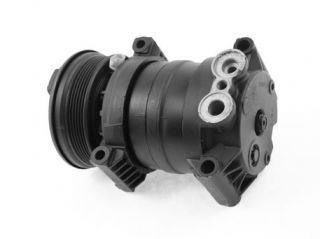 Chevy GM Pickup Suburban Escalade AC Compressor