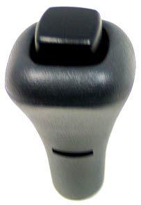 Automatic Transmission Shift Shifter Knob GM 10163833