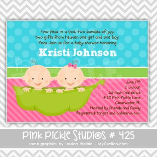 Invitations Baby Shower Invitations Christmas Invitations & Cards