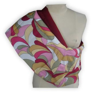 Free baby sling pattern - Sewing Solutions