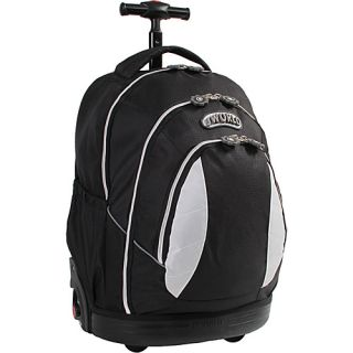 an image to enlarge j world sweet kids rolling backpack kids ages 5 9