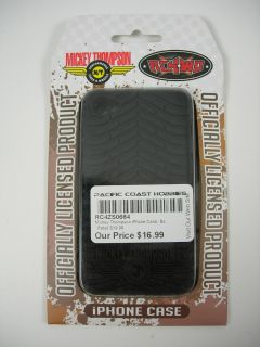 iPhone Case Mickey Thompson Baja Claw RC4WD RC4ZS0664