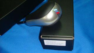 E39 E60 x3 x5 Z3 Z4 Black at Auto Gear Stick Shift Shifter Knob