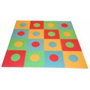 Floor Foam Mats Mat Sets Set Baby Babies Kids Boys Girls Nurseries
