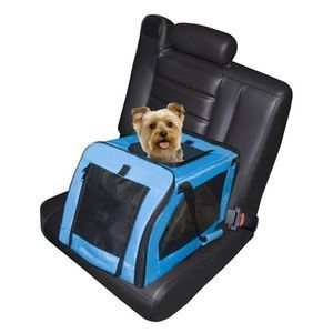 Pet Gear Carrier Booster Seat SP1014TC SP1020BA Dog Cat Rabbit Car