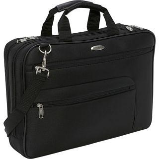 Samsonite Business Cases Ballistic Nylon Laptop Case