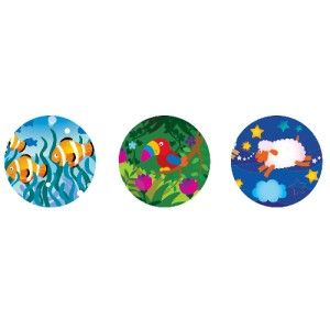 Baby Einstein Octoplush Musical Toy Set Munchkin Nursery Projector