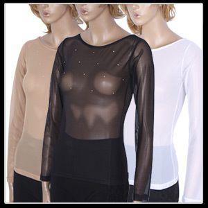 Latin Salsa Ballroom Dance T Shirt Di CS711 s M L XL