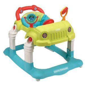 Baby Babies Boys Boy Kids Walkers Chairs Toys Toy Chair Car Portable