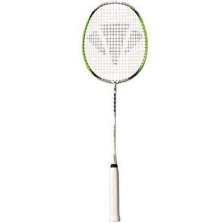 Carlton 10 Ultra Blade 200 Badminton Racquet 78310F