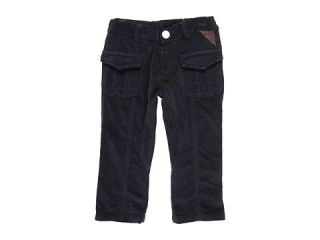 Kids Baby Boy Velvet Pant (Infant/Toddler) $133.99 $239.80 SALE