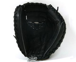 TPX Pro H2LCMB Adult Baseball Glove Catcher Mitt 35 RHT