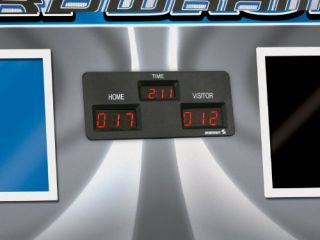 New Fun Indoorn Basketball Arcade Game Sportcraft Score Keeper Hoops moreover Sportcraft Indoor Arcade Double Hoops Basketball With Scoreboard Games moreover 14381318 l also Shaq Double Hoop Shot Basketball Arcade Conventional Online 1 together with Pro Mini Hoop Basketball 2pack Sklz. on sportcraft basketball arcade hoops