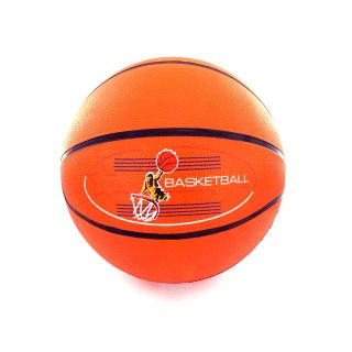 New Wholesale Case Lot Sports Basketballs Playing Balls