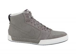 Nike Nike Air Royal Mid Men Shoe