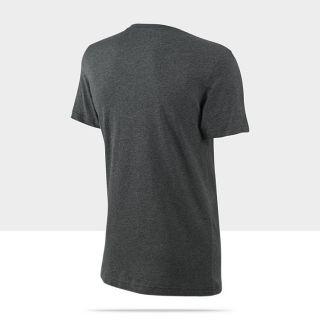 Nike Air Force 1 USA Mens T Shirt 503717_071_B