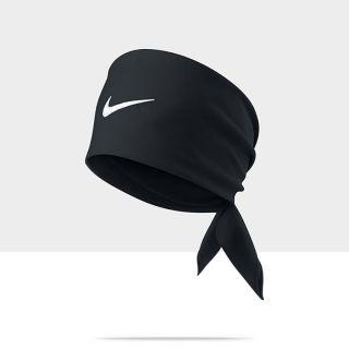 Nike Swoosh Tennis Bandana 411317_010_A