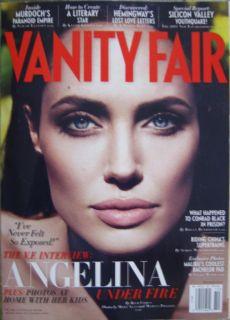 10 11 Angelina Jolie Under Fire Malibus Coolest Bachelor Pad