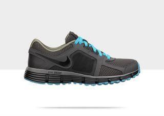 Nike N7 Dual Fusion ST 2 Mens Running Shoe 543407_034_A