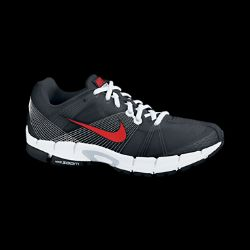 Nike Nike Zoom Victory+ Mens Running Shoe  Ratings