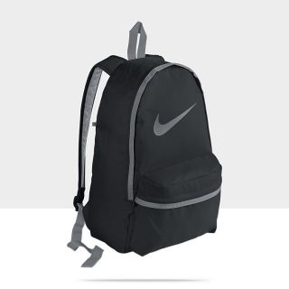 Nike All Access Halfday BTS Kids Backpack BA4372_083_C