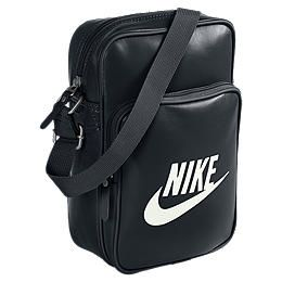 nike heritage small items ii bolsa 21 00 0