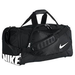Nike Air Team Training Medium Duffel Bag BA4016_067_A