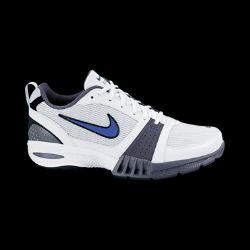 Nike Air Generate MSL Mens Training Shoe