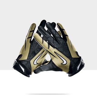 Nike Vapor Jet 20 NFL Saints Mens Football Gloves GF0101_200_B