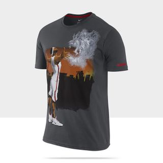 LeBron Painting   Tee shirt pour Homme 482829_060