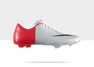 Nike Mercurial Vapor VIII FG   Botas de fútbol