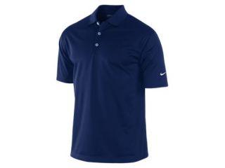 Polo de golf Nike Tech Solid para hombre