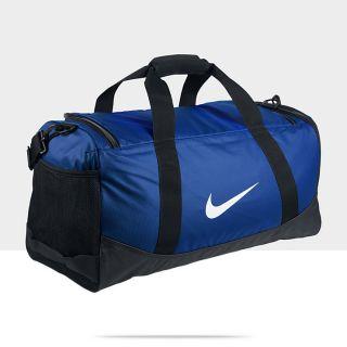 Nike Team Training Max Air Medium Duffel Bag BA4513_411_B