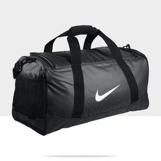 Nike Team Training Max Air Medium Duffel Bag BA4513_067_B