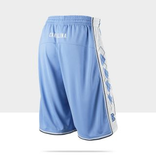 Jordan Replica (North Carolina) – Short de