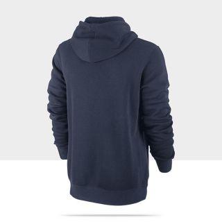 Nike SB Northrup Icon Pullover Mens Hoodie 541000_410_B