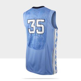Nike Store España. Jordan Replica (North Carolina) Camiseta de