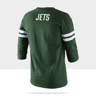 Nike 1960 Football NFL Jets Mens Shirt 516285_341_B