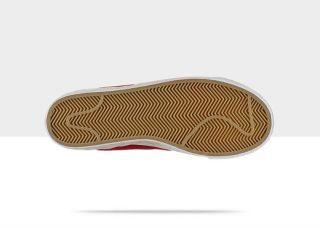 Nike Store France. Nike Blazer Mid Vintage– Chaussure pour Enfant