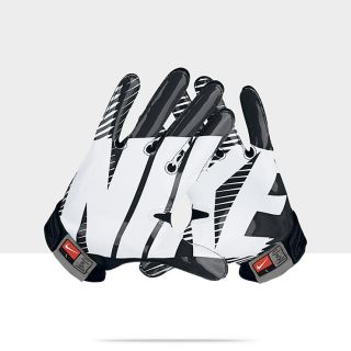 Vapor Jet 20 Mens Football Gloves GF0093_001_C