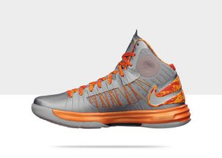 Nike Hyperdunk Mens Basketball Shoe 524934_007_D