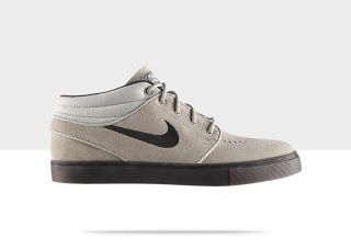 Nike SB Zoom Stefan Janoski Mid Mens Skateboarding