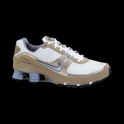 Nike Nike Shox Turbo V+ 10//2 Womens Running Shoe Reviews & Customer