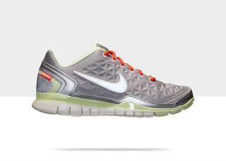 Nike Free TR Fit 2 Shield Womens Training Shoe