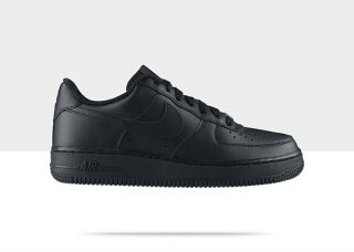 Nike Store France. Nike Air Force 1 – Chaussure pour Enfant