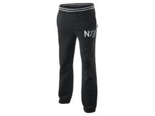 France. Nike Campus Pantalon côtelé pour Garçon (8 15 ans