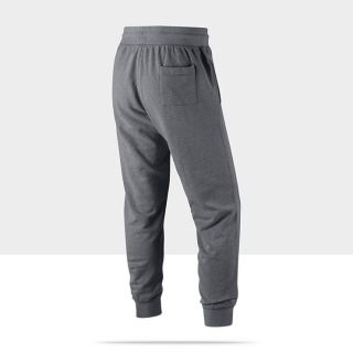 Nike Track  Field Vintage Mens Sweatpants 524011_091_B